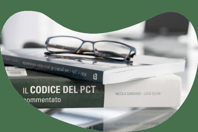 Cod. pct